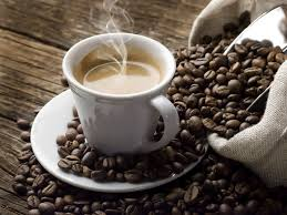 coffeees